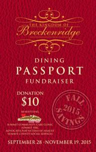 Fall-Dining-Passport-1050x1650