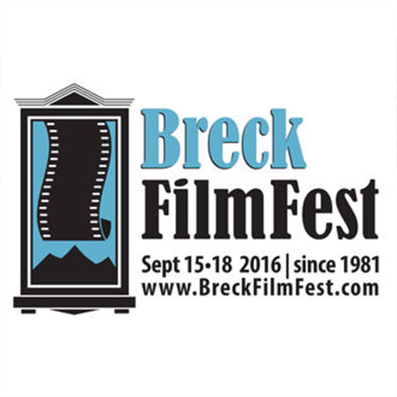 Friday, Aug-29-2016