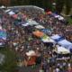 Breckenridge Beer Festival