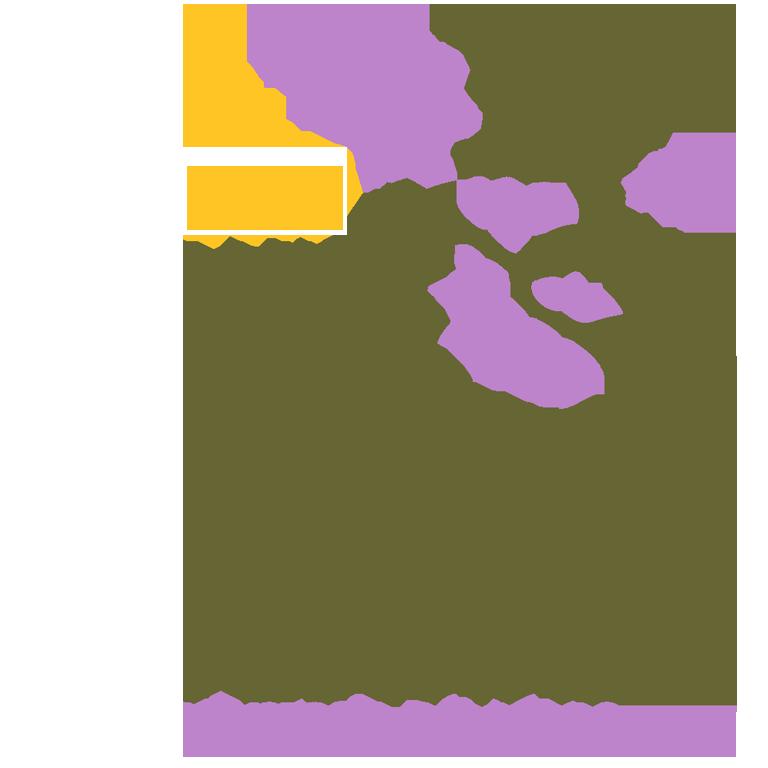 Photo Cred: Keystone Festivals