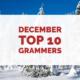 December Grammers